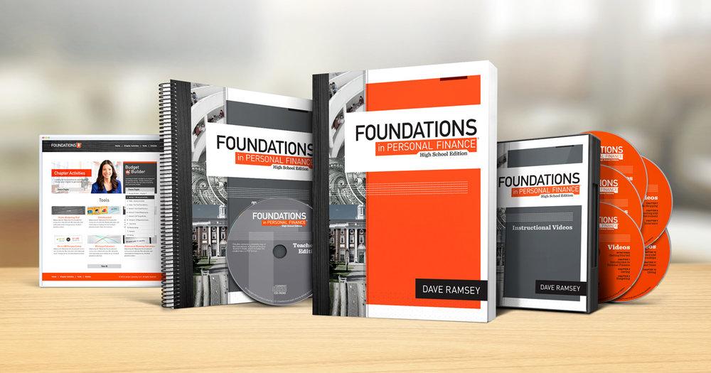 foundations image.jpeg