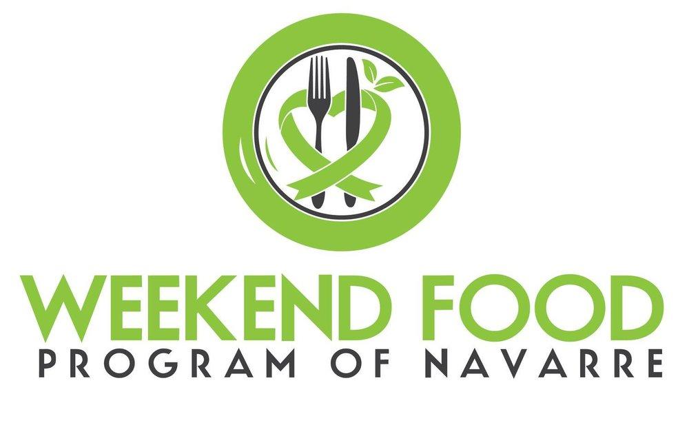 Weekend+Food+Program+Logo.jpg