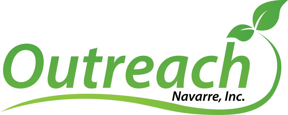 Outreach Navarre Logo FINAL.JPG
