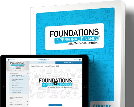 foundations+middle+school+edition+2.jpg
