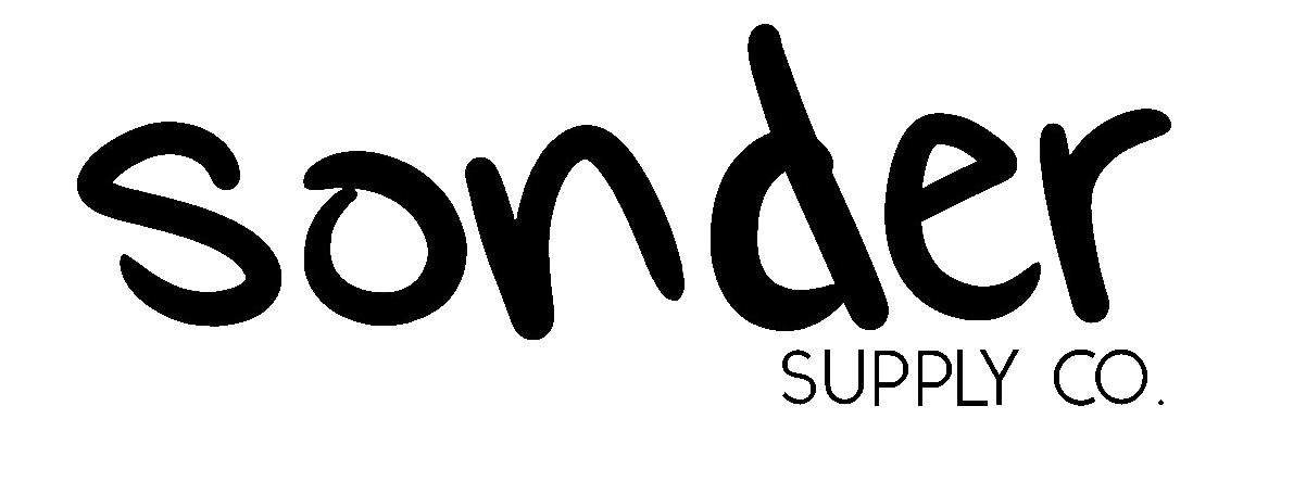 Sonder Supply Co.