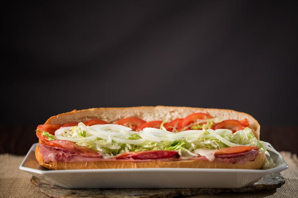 MollysPizza-35.jpg