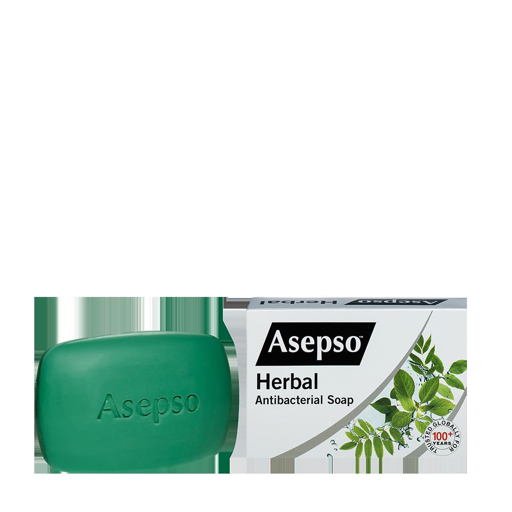 Soap - Herbal 150 g.png