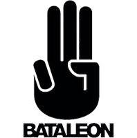 Bataleon snowboards logo