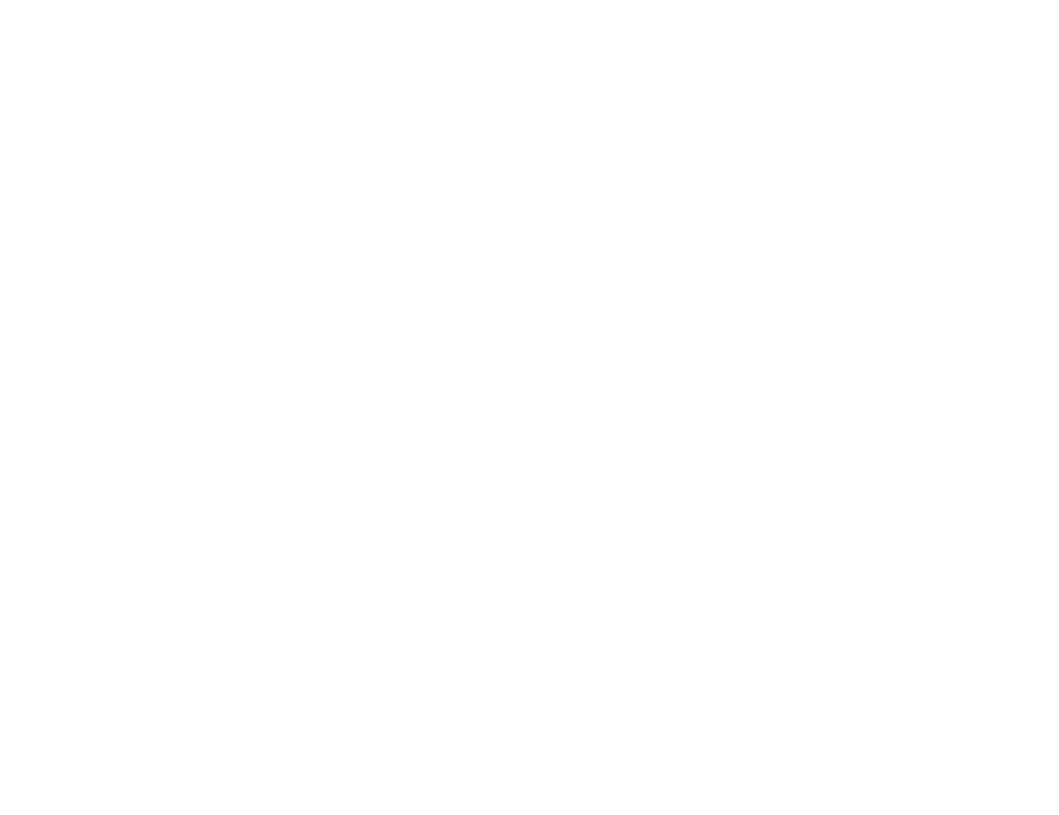 Saving The State