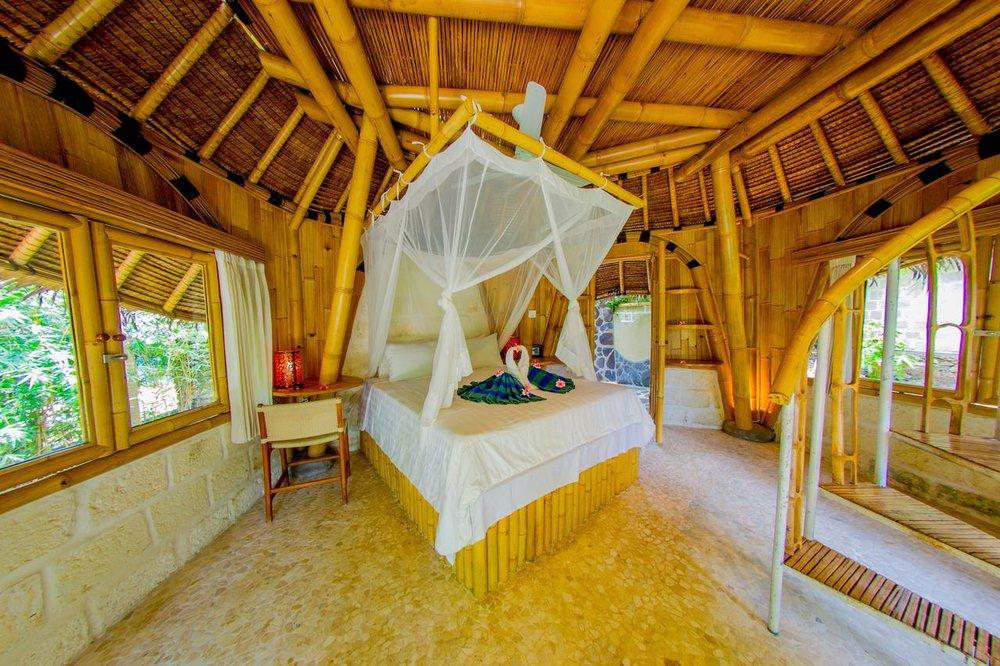 lebamboo-room