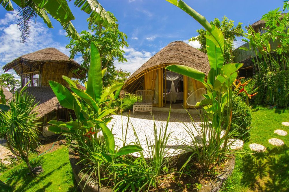 lebamboo-bungalow
