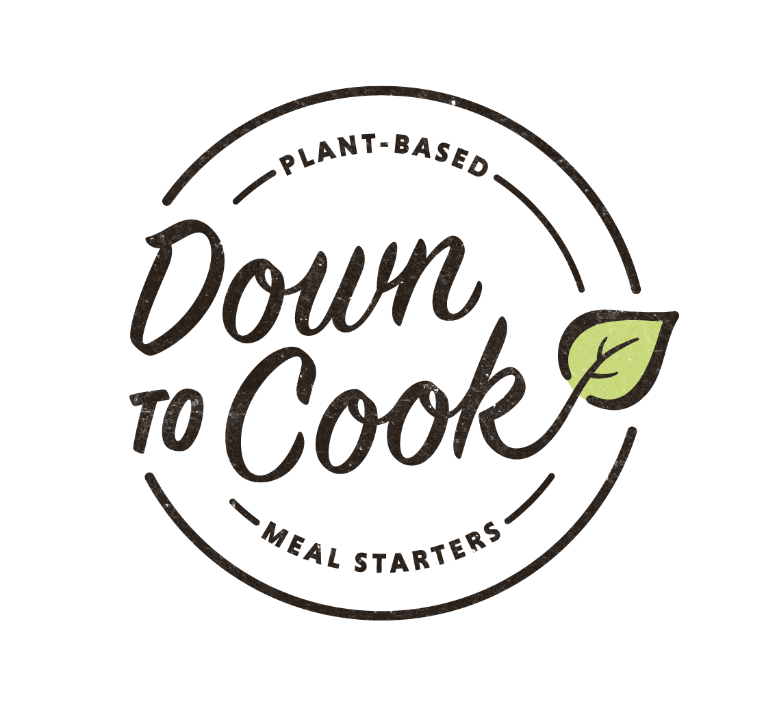 Down to Cook