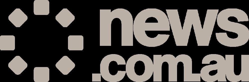 newscom.png
