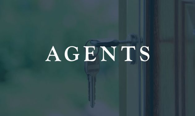 Services_agents_v2-630x374_c.jpg