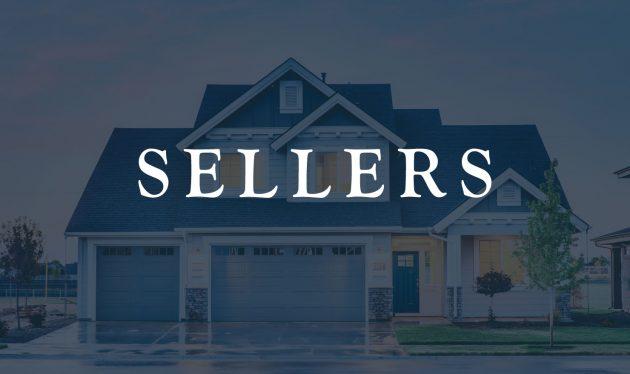 Services_sellers_v2-630x374_c.jpg