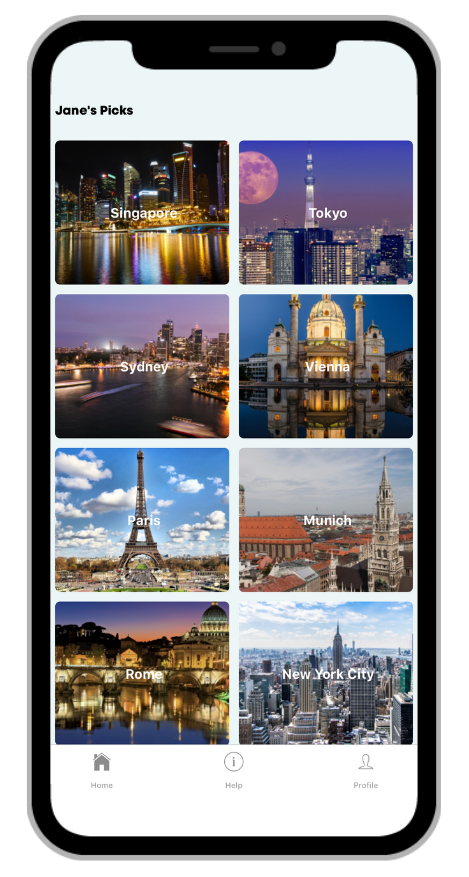 travel-app-recommendations-restaurants-things-to-do.png