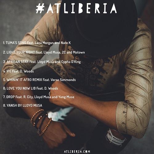 ATLIBERIA-TRACKLIST.jpg