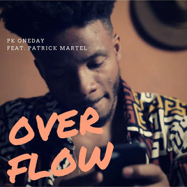 Overflow (Song) -