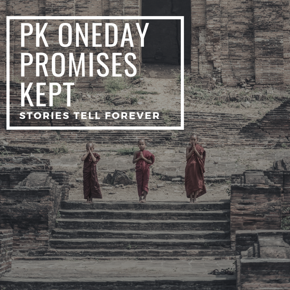 Promises Kept(1).png