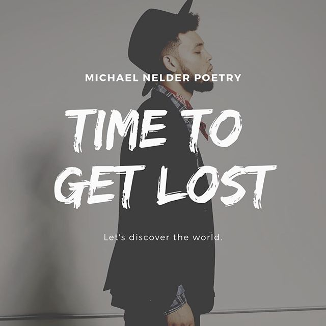 Poetry is a safe space to manage your emotions #poetry #poetrycommunity #mindfulness