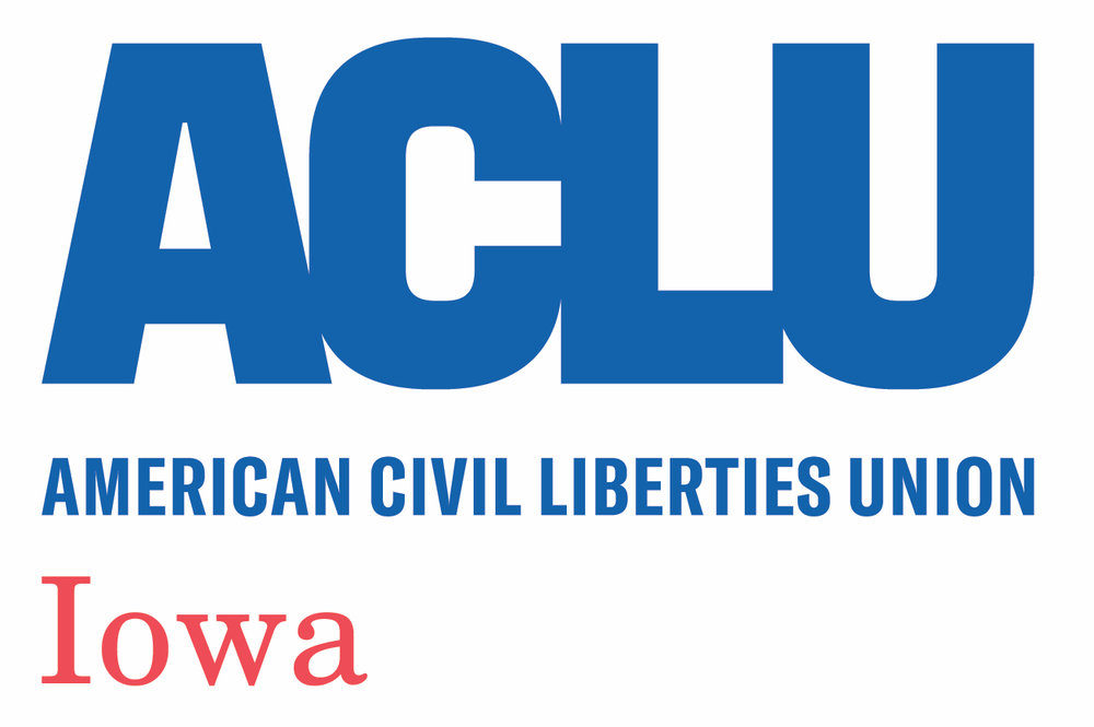 ACLU logo for TV, others  copy.jpg