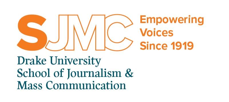 SJMC-logo%5B1%5D.jpg