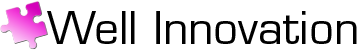 Well-Innovation-logo-web.png