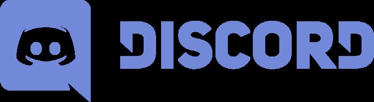 Discord_logo_svg.png