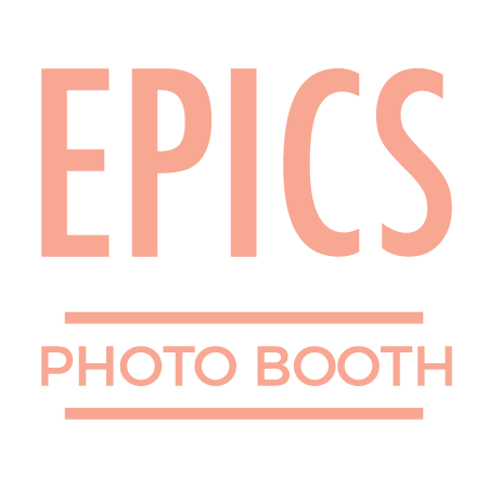 Epics Photo Booth