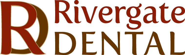 Rivergate Dental