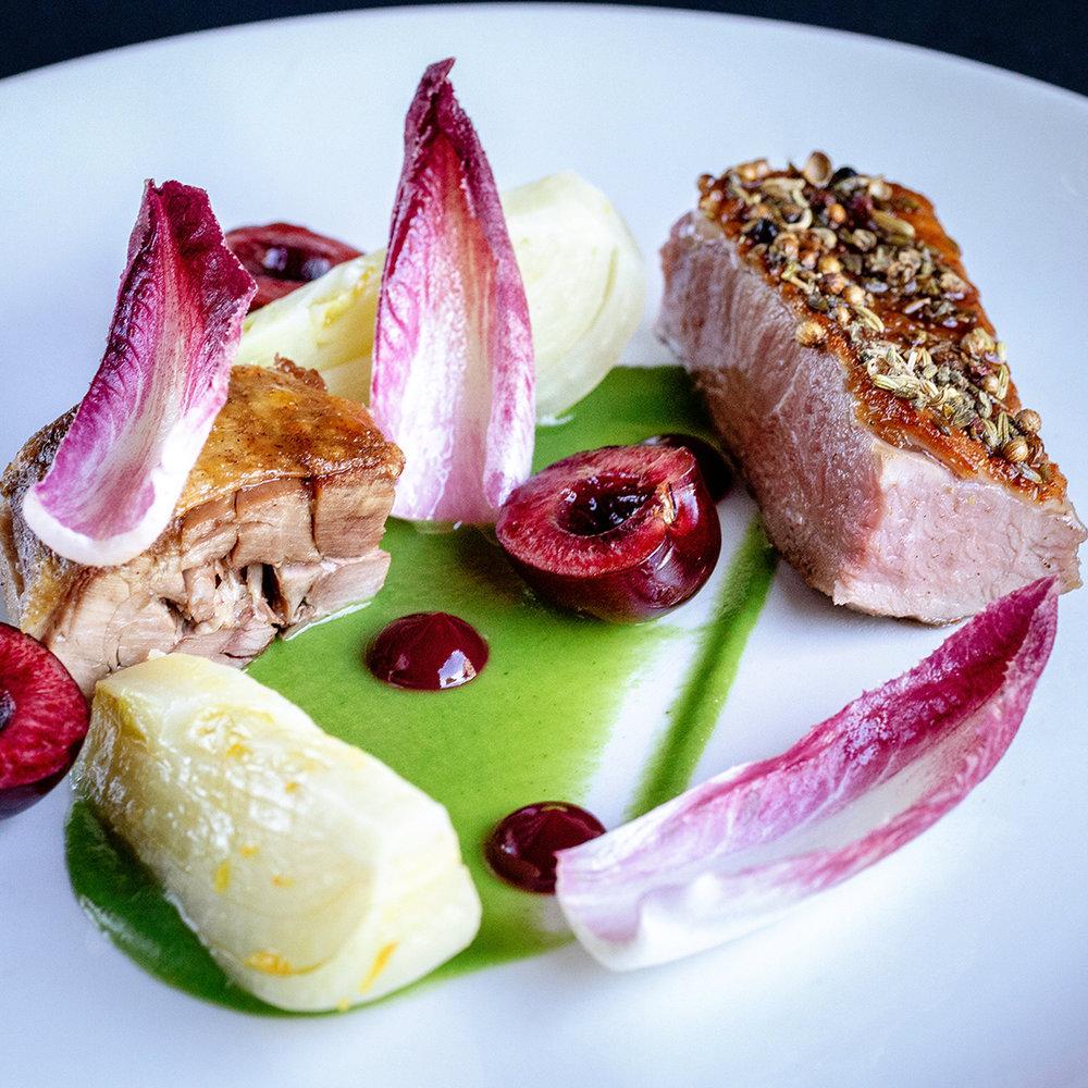new chapter edinburgh restaurant 3.jpg