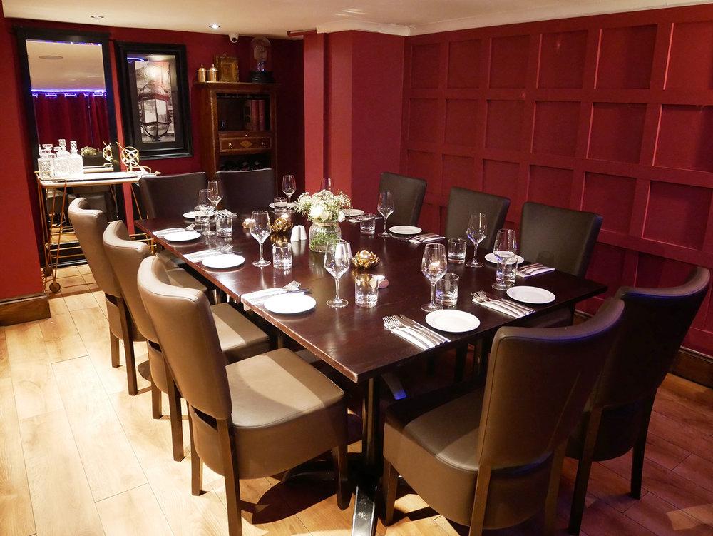 new chapter edinburgh private dining room 3.jpg