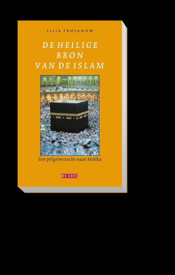 De heilige bron van de Islam-01.png