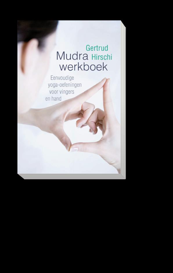Mudra werkboek-01.png