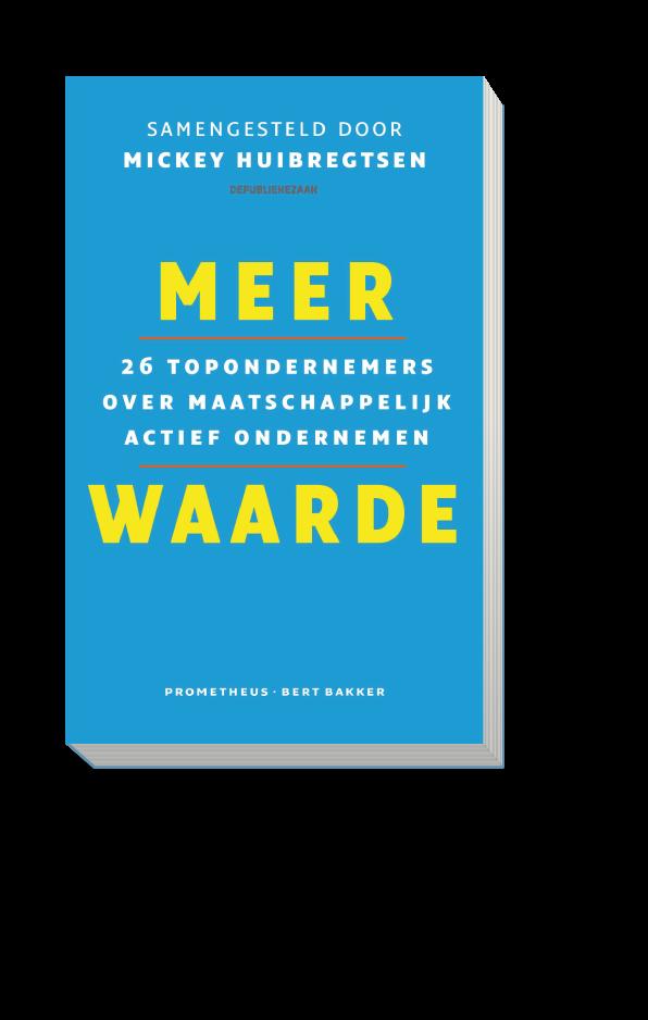MeerWaarde-01.png