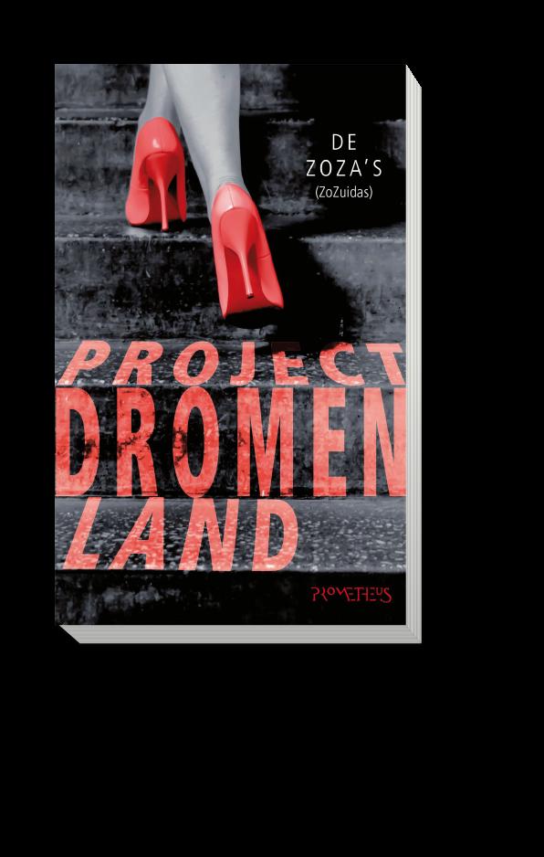 Project Dromenland-01.png