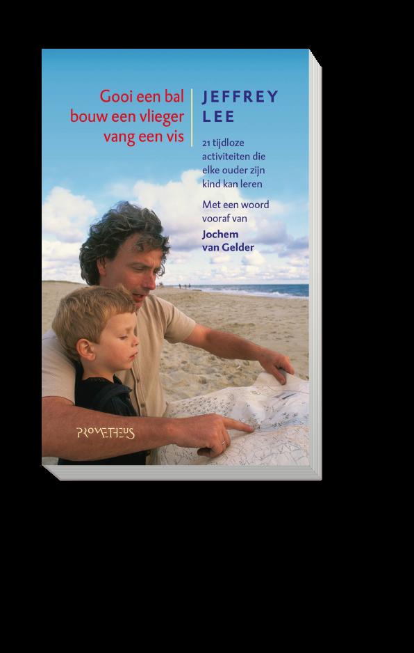 Vaderboek-01.png