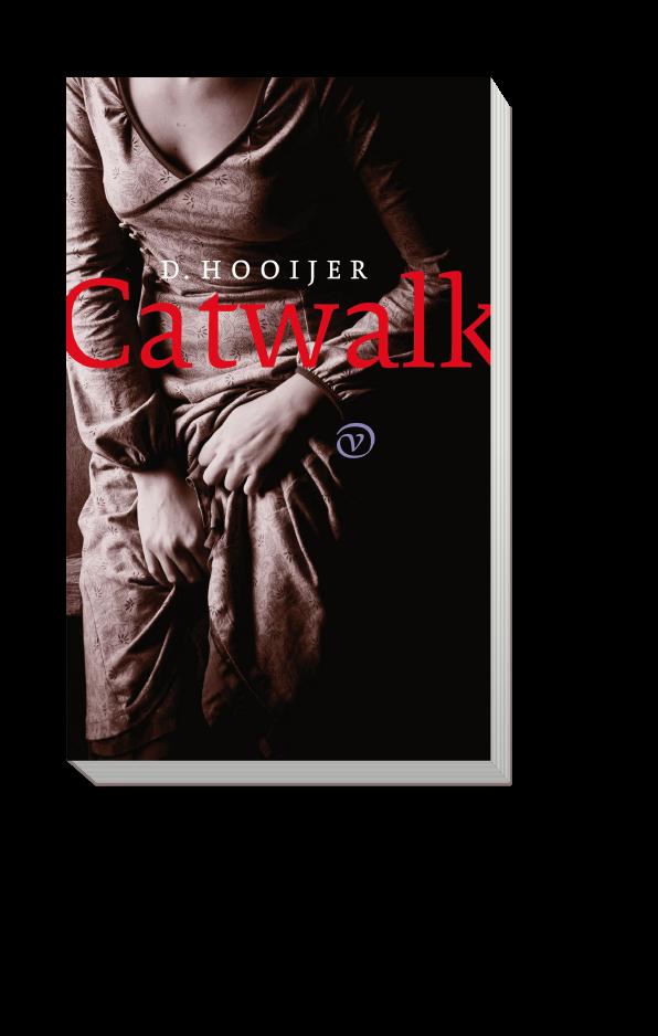 Catwalk-01.png