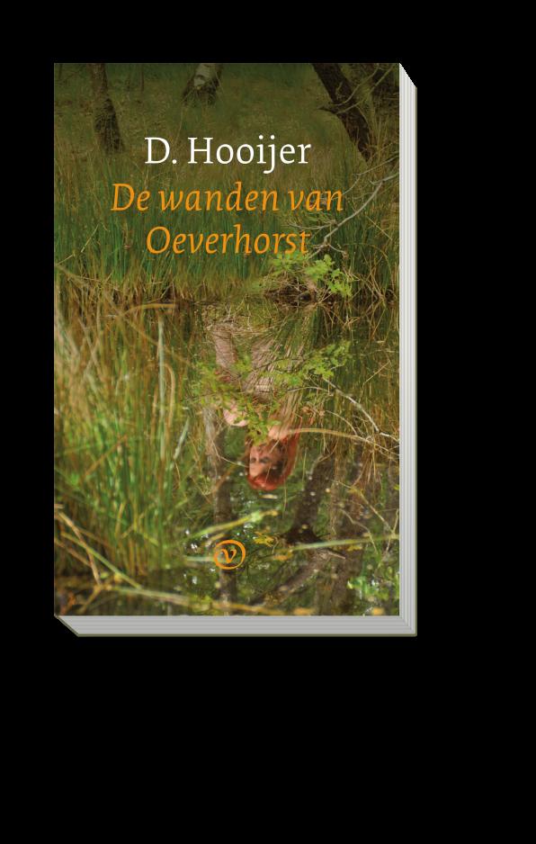 DeWandenvanOeverhorst-01.png