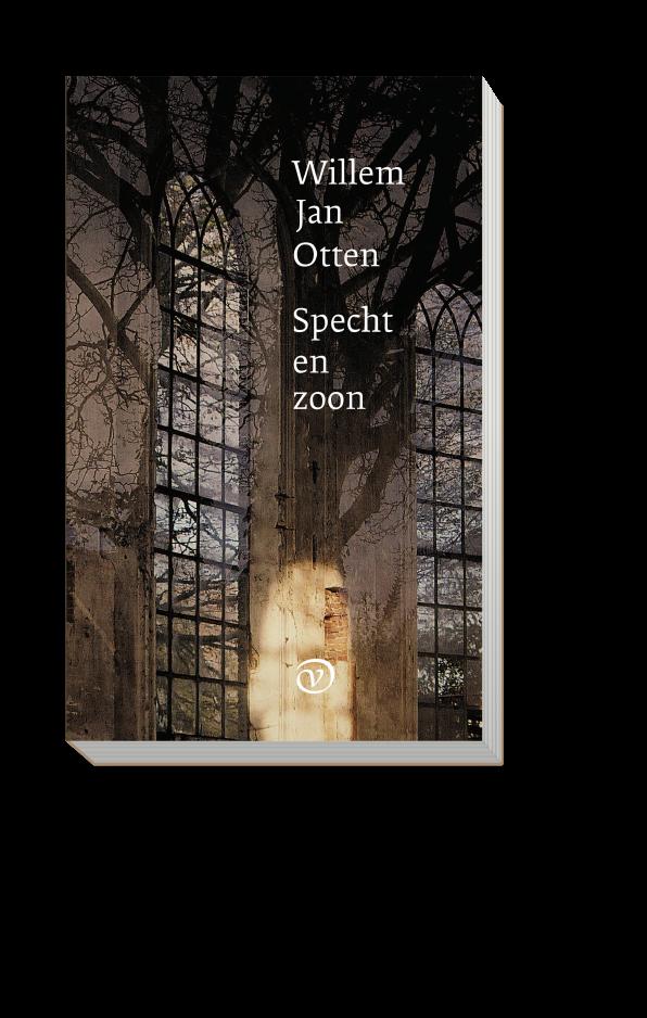 SpechtenZoon-01.png