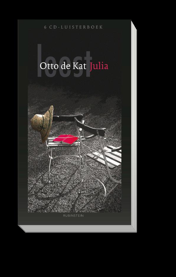 Otto leest Julia-01.png