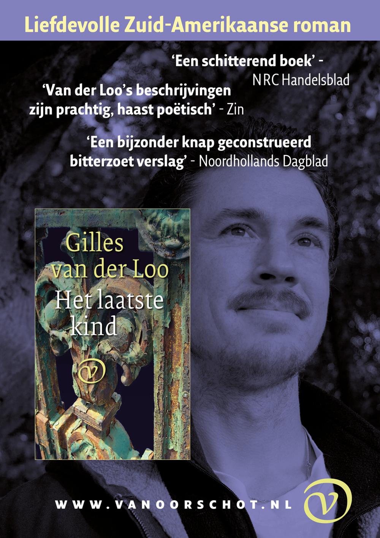A0 Gilles Het laatste kind.png