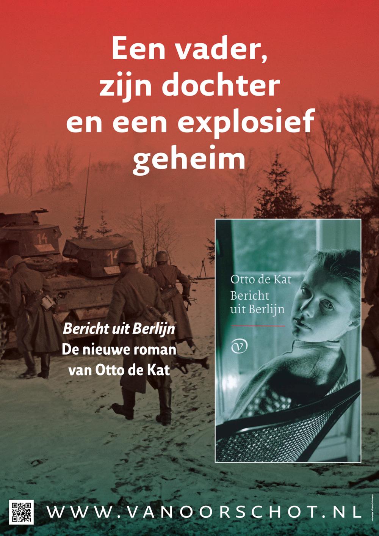 A0 Otto de Kat Bericht uit Berlijn.png