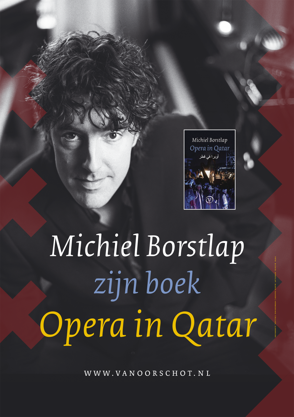 A0 Michiel Borstlap Opera in Qatar.png