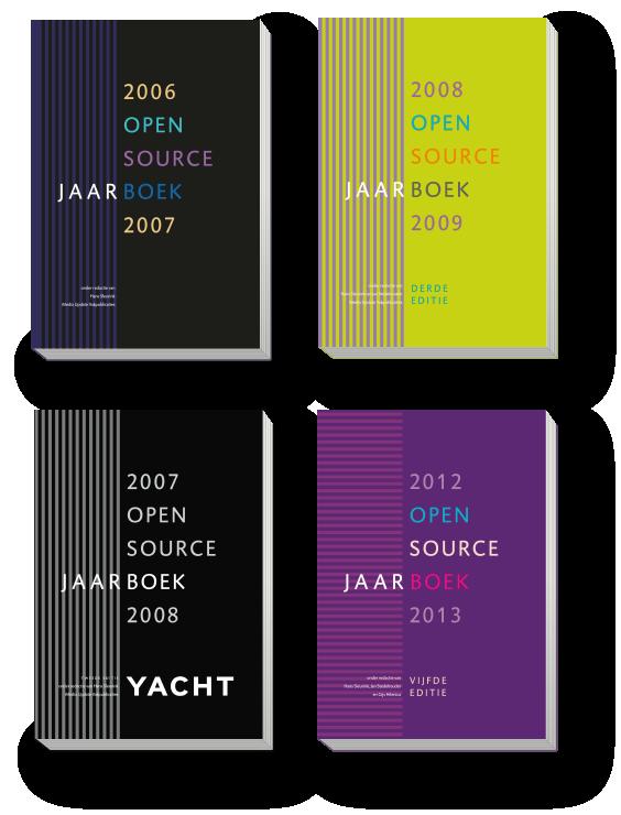 Overzicht Open Source Jaarboeken.png