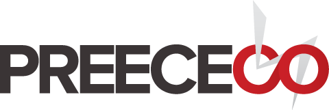 Preece & Co | Electricians & Electrical Engineerings