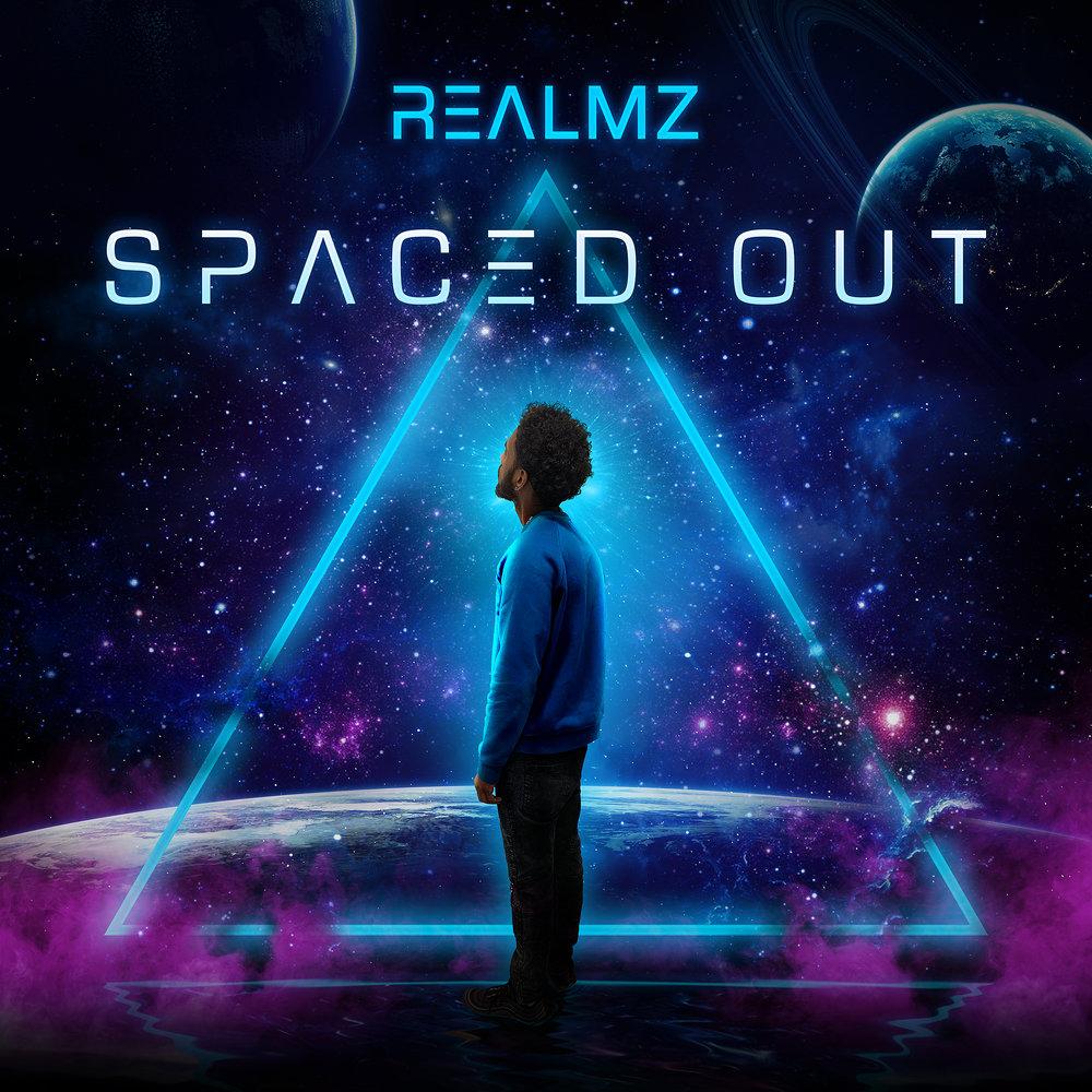 REALMZ_SPACED_OUT_ARTWORK_02 (1).jpg