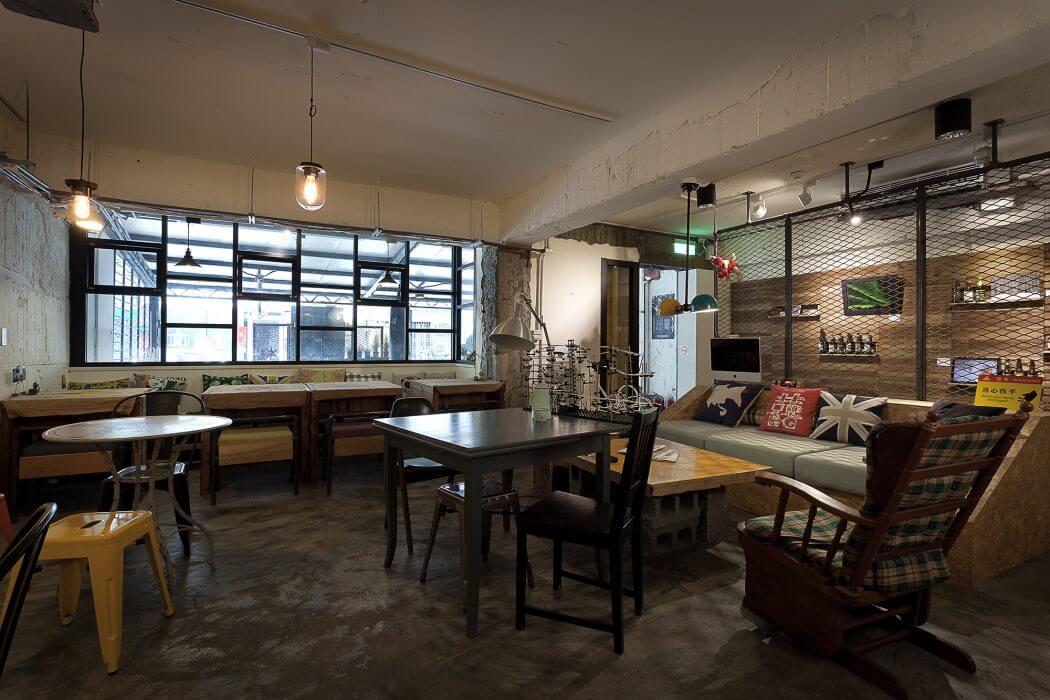 003-laundry-coffee-shop-formo-design-studio-1050x700