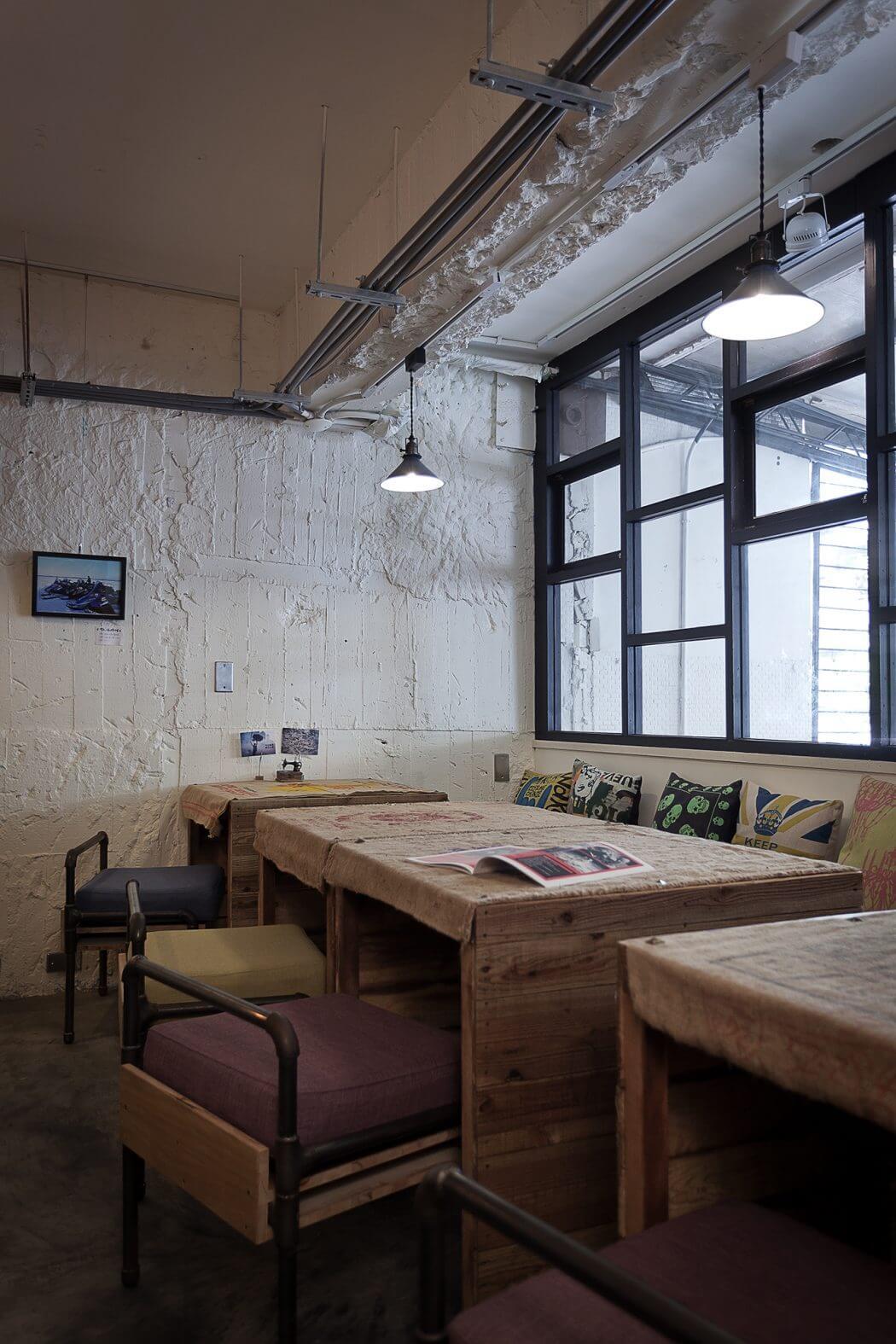 004-laundry-coffee-shop-formo-design-studio-1050x1575