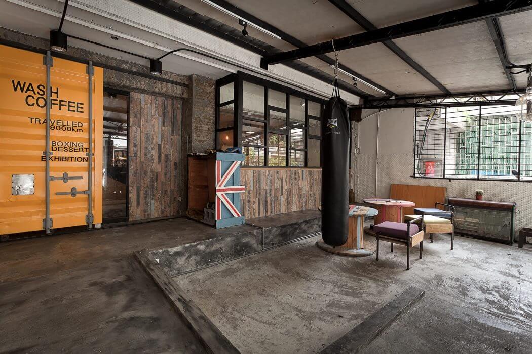 011-laundry-coffee-shop-formo-design-studio-1050x700