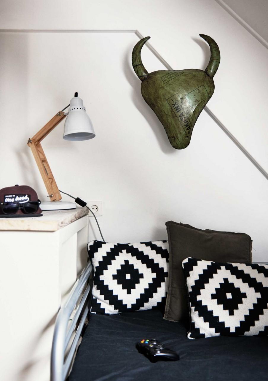 10-slaapkamer-stoer