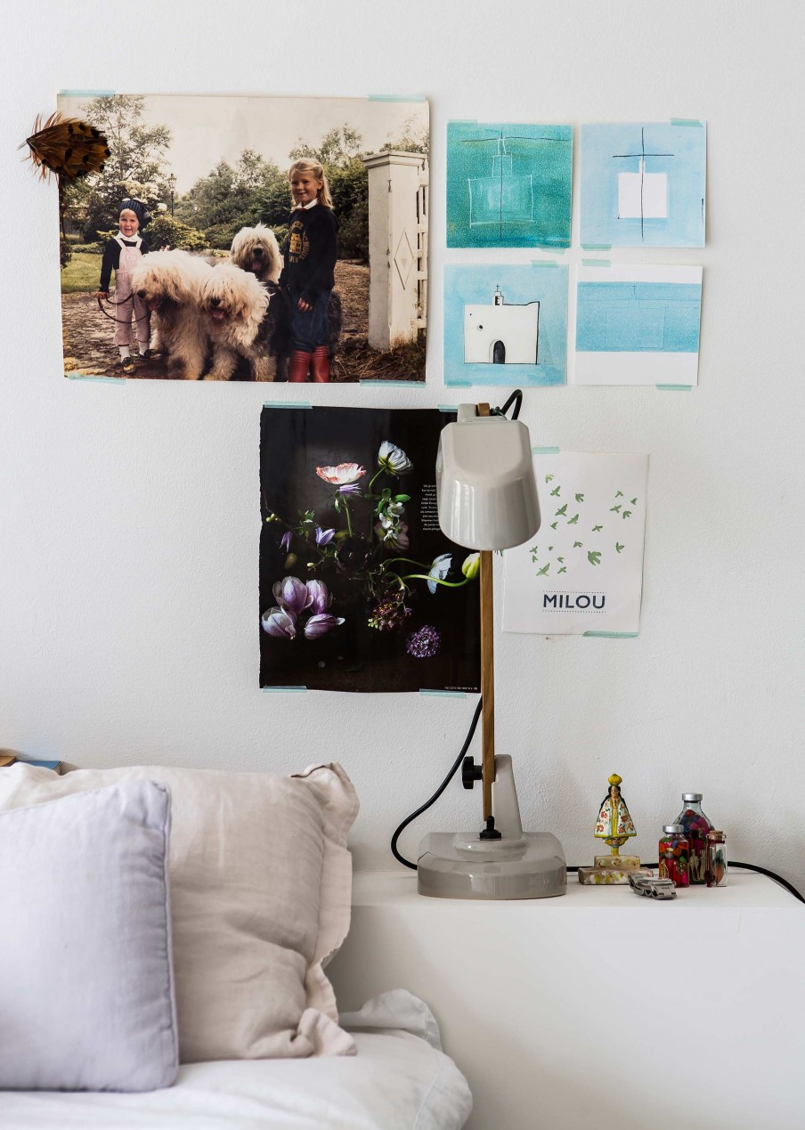 11-wanddecoratie