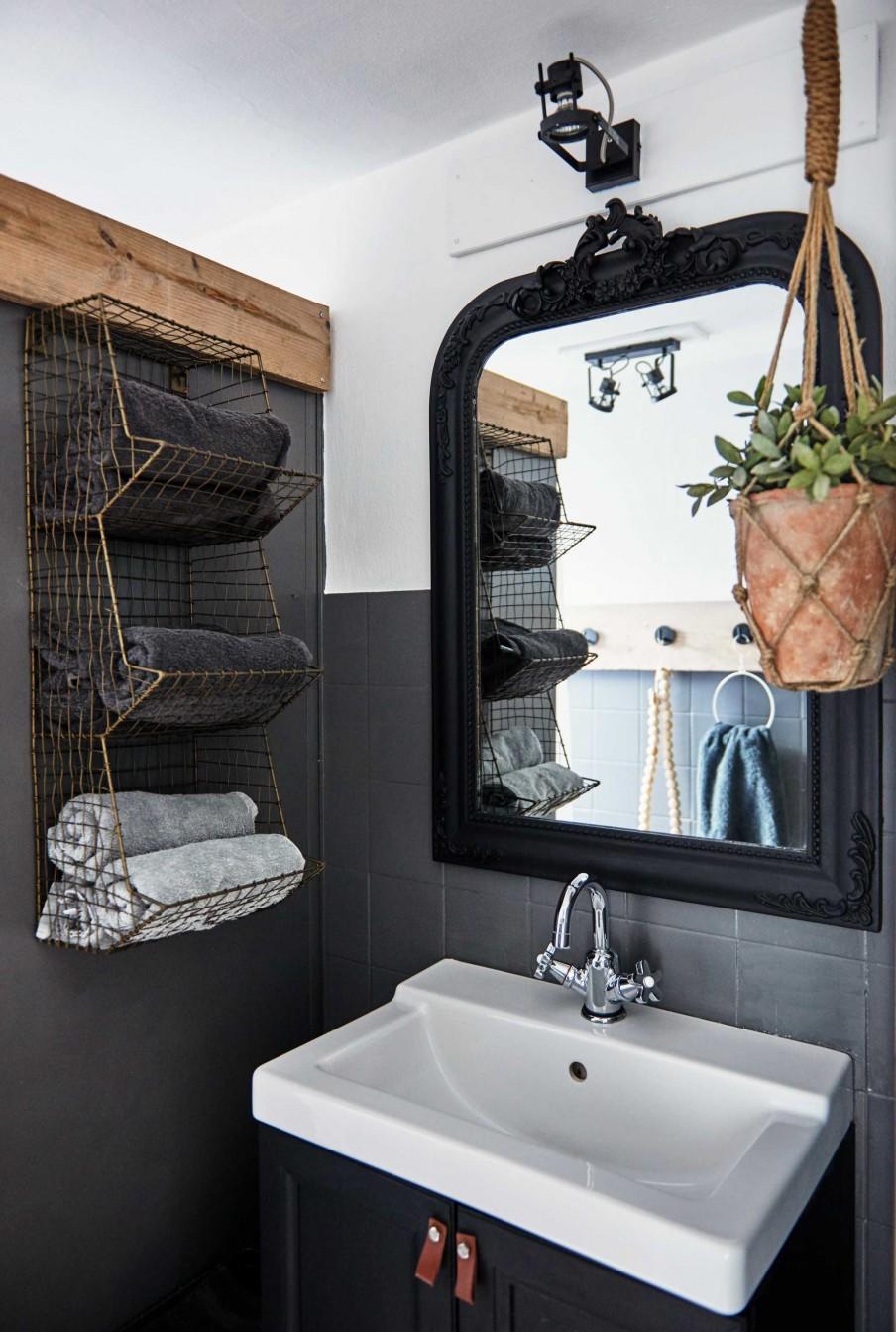 12-badkamer-spiegel