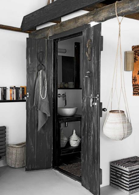 12-badkamer-wit-grjs